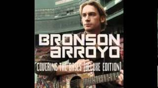 Watch Bronson Arroyo Plush video