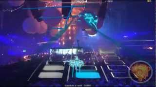 Lo Mejor del Circuit Music Mix 2013