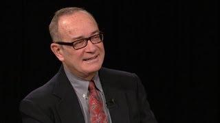 Gay? John Strand HPR Fetes Scott Garman Abortion Clinic Bomber UnityND-No Comment On Gay KY Ho
