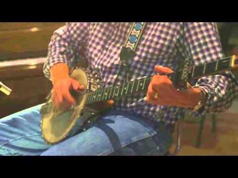 Eddy Arnold - Jesse James