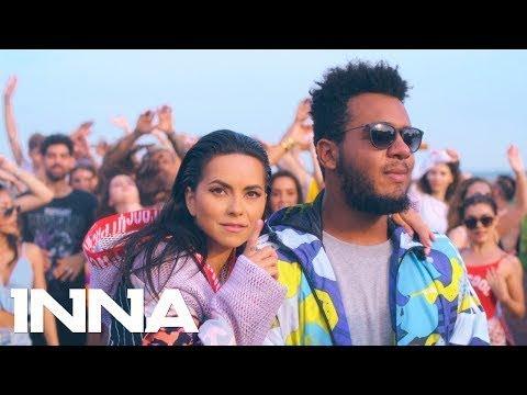 INNA - Ruleta feat. Erik