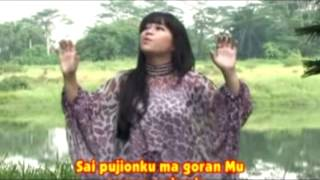 download lagu Ham Do Tuhan gratis
