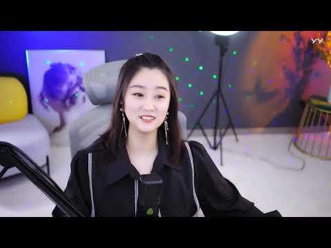 中國-菲儿 (菲兒)直播秀回放-20210410