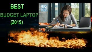 "Acer Aspire E 15, 15.6"" Full HD Laptop QUICK REVIEW / The Best Seller on AMAZON 2019"
