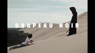 Download Lagu Lord Esperanza - Drapeau Noir (prod. Itzama) Gratis STAFABAND