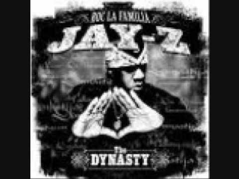 Sunshine Lyrics - Jay -Z ft  Foxy Brown & Babyface