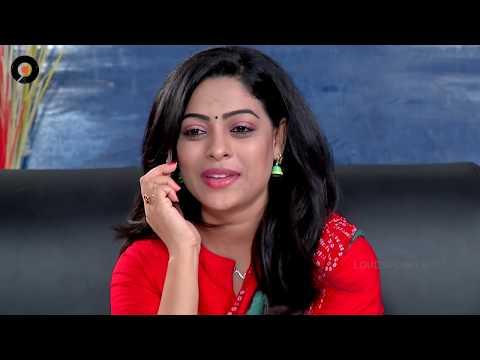 Episode 225 || Keratalu Telugu Daily Serial || Manjula Naidu || Loud Speaker