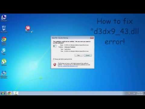 How to Restore Deleted Files From the Recycle Bin