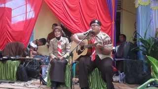 download lagu Cinta Simpul Mati Oleh Kak Arsyad Drummer Lo Band gratis