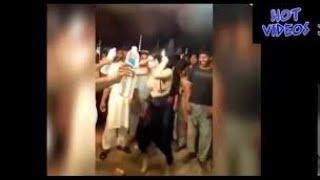 nanga mujra in pakistan-very hot and sexy mujra 2017