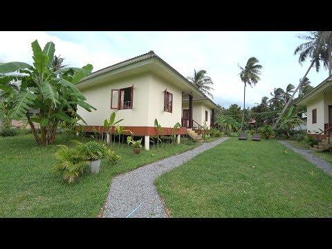 снять дом таиланд на месяц