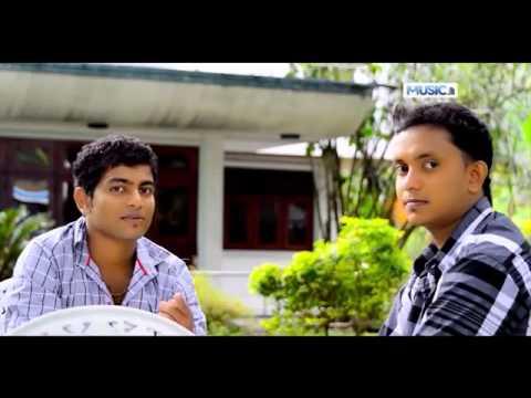 Oya Sina   Dinidu Nadeeshan  Sinhala Songs Sinhala Music Videos Free Sinhala Song Downloads Free Sin video