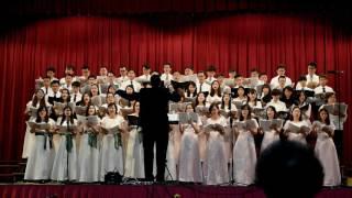 download lagu Wm100 - Southern Region Choir: The Holy City gratis