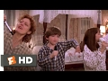Stepmom (1998)   Ain't No Mountain High Enough Scene (6/10) | Movieclips