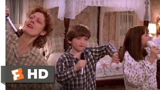 Stepmom 1998 Ain 39 T No Mountain High Enough Scene 6 10 Movieclips