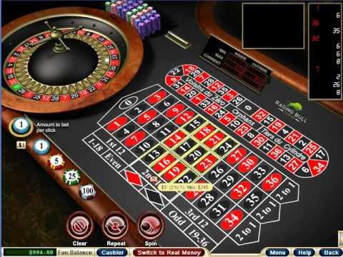 Интернет казино вулкан игровые автоматы бакаравиртуально игры онлайн азартные вулкан