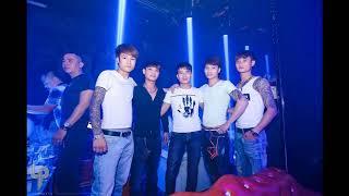 Nonstop - Khá Bảnh dẫn Khánh Sky đi quẩy !!!!