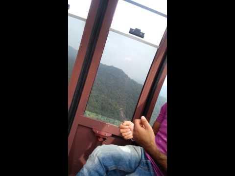 Rudra Lankawe video