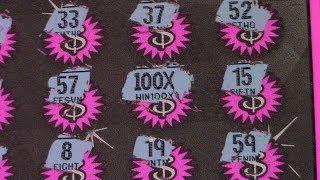 100X MULTIPLIER FOUND!!!!! PROFIT SESSION!!!!!