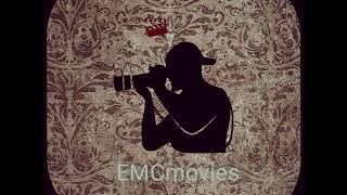 #ELRYUKONE#-NO-(EMC movies) ®2k18