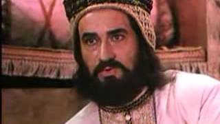 Aşkın Velayeti Dizi Filmi 8 20 Tek Parça  Türkçe