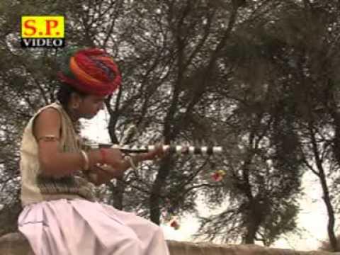 Ghado Bhari Ne Pachhi Aai - Undo Sarwariyo Tharo Pani video