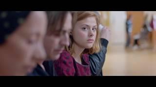 German, Dutch and Czech Films   EngSubs