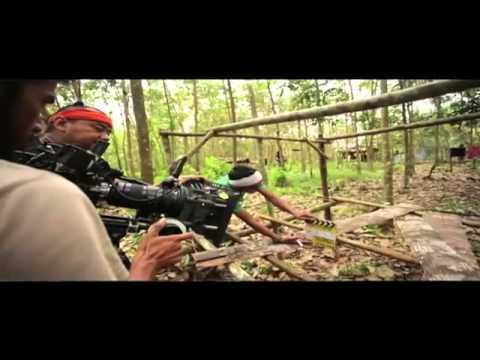 Pemutaran Film Sokola Rimba Di Washington Dc Voa Untuk Dahsyat