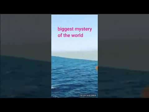 Biggest mystery of the world//River biggest mystery//english vs Hindi Status