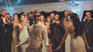 Most Amazing Wedding First Dance Mashup 2015