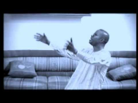 Lona Oko Buka – Matou Samuel