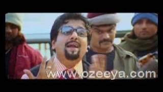 Vada Chennai - Vaada Tamil Movie Trailer Videos