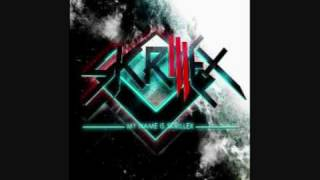 Watch Skrillex Weekends!!! video