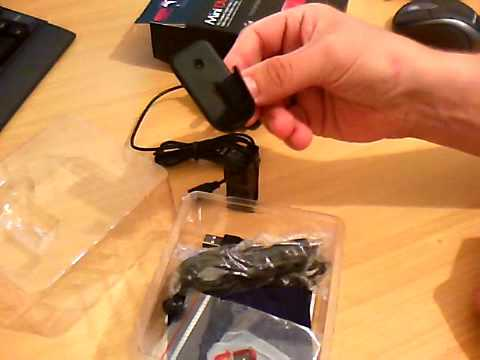 usb charger spy camera instructions