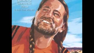 Watch Willie Nelson Heartaches Of A Fool video