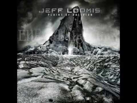 Jeff Loomis - Chosen Time