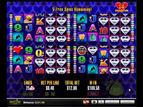 free online slot machines hearts spiel