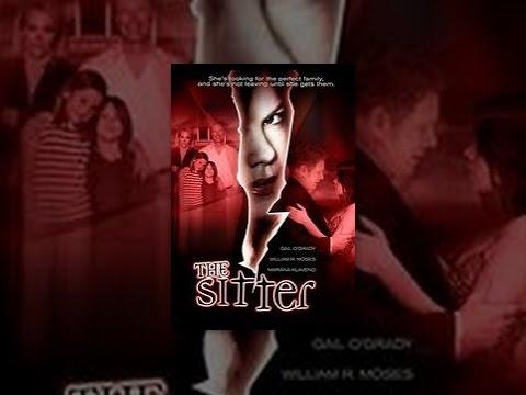 Saffron Burrows Movies List Best To Worst