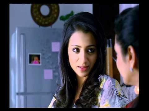 Tamil Ads : Kohinoor True Basmati Rice tamil ...