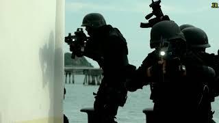 ซีลไทย (Navy SEAL Thailand in action)