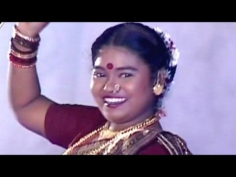 Jaybhimwala Navra Pahije - Jago Jaibhim Walo Marathi Song 13