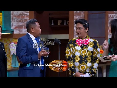 download lagu Cieee Om Yo Ngambek Berat Gara-gara Kala gratis