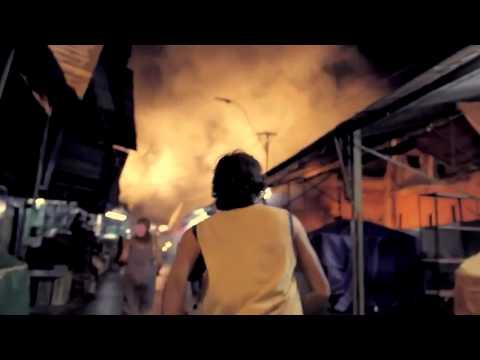 7 cajas -Trailer - Cines Fenix