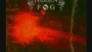 Watch Hidden In The Fog The Soul-mirror Apparition video