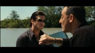 Le premier cercle (2009) - Official Trailer