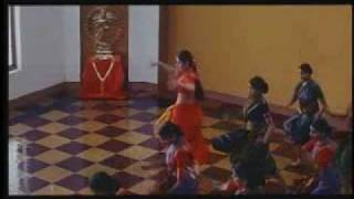 Dailymotion   Dheem Ta Dare or dham ta dane, a video from fUcKuTuBe  hindi, bollywood, ajay, tabu, thakshak