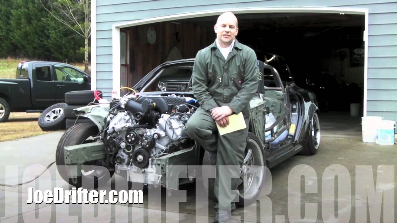 Joe Drifter Joedrifter Com Dealercast Lexus Sc430