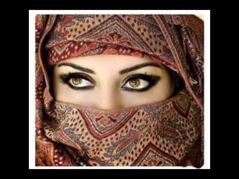 tamil islamic songs deen kula kannu_xvid.avi