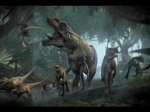 Dinosaurios dibujos animados, dinosaurio dibujos para los niños, dibujos infantiles