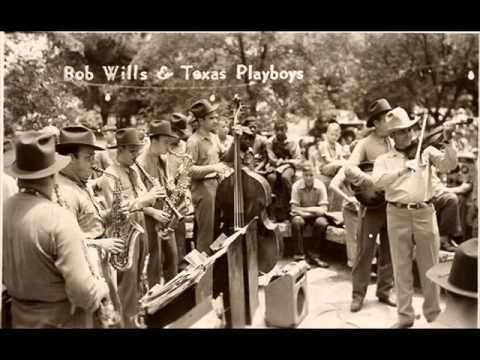 Waylon Jennings - Bob Wills is Still the King (Studio Version)